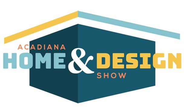 More Info for Acadiana Home & Design Show