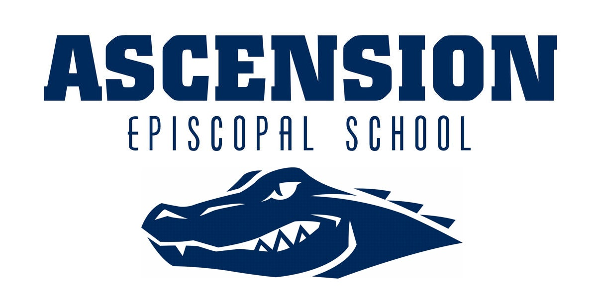 Ascension Episcopal