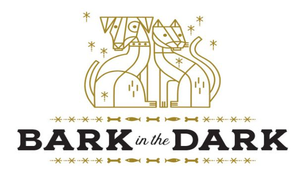 Bark In The Dark Thumbnail