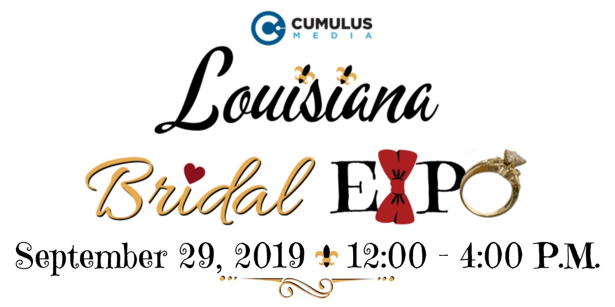 18th Annual LA Bridal Expo