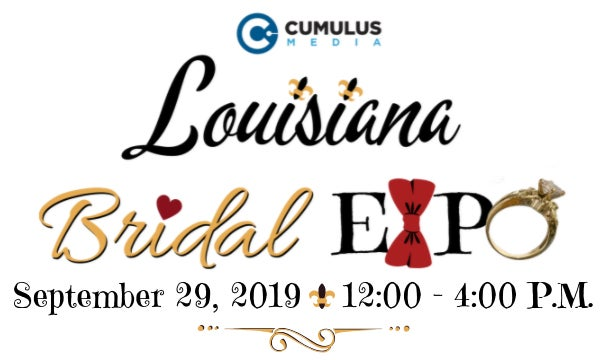 More Info for 18th Annual LA Bridal Expo
