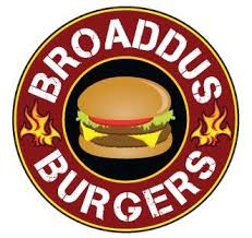 Broaddus Burgers