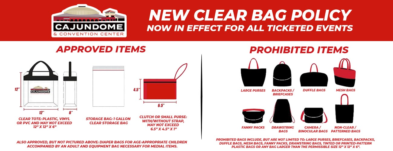 CLEAR BAG POLICY ALERT.jpg