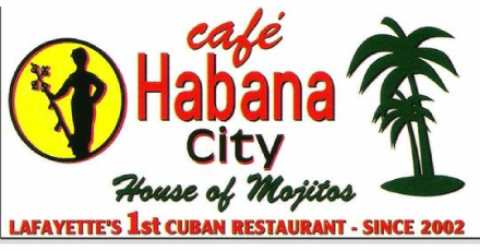 Café Habana City