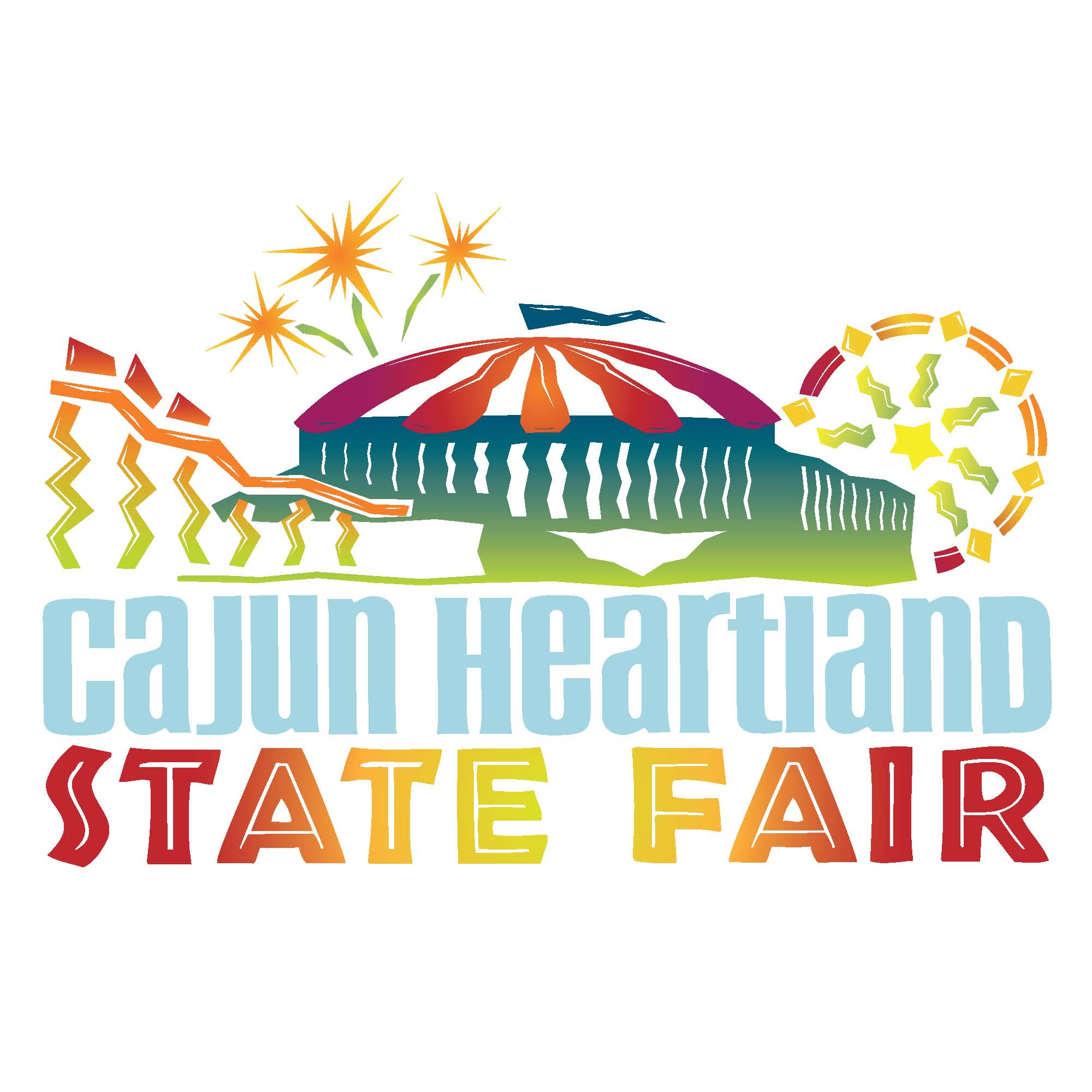 More Info for Cajun Heartland State Fair