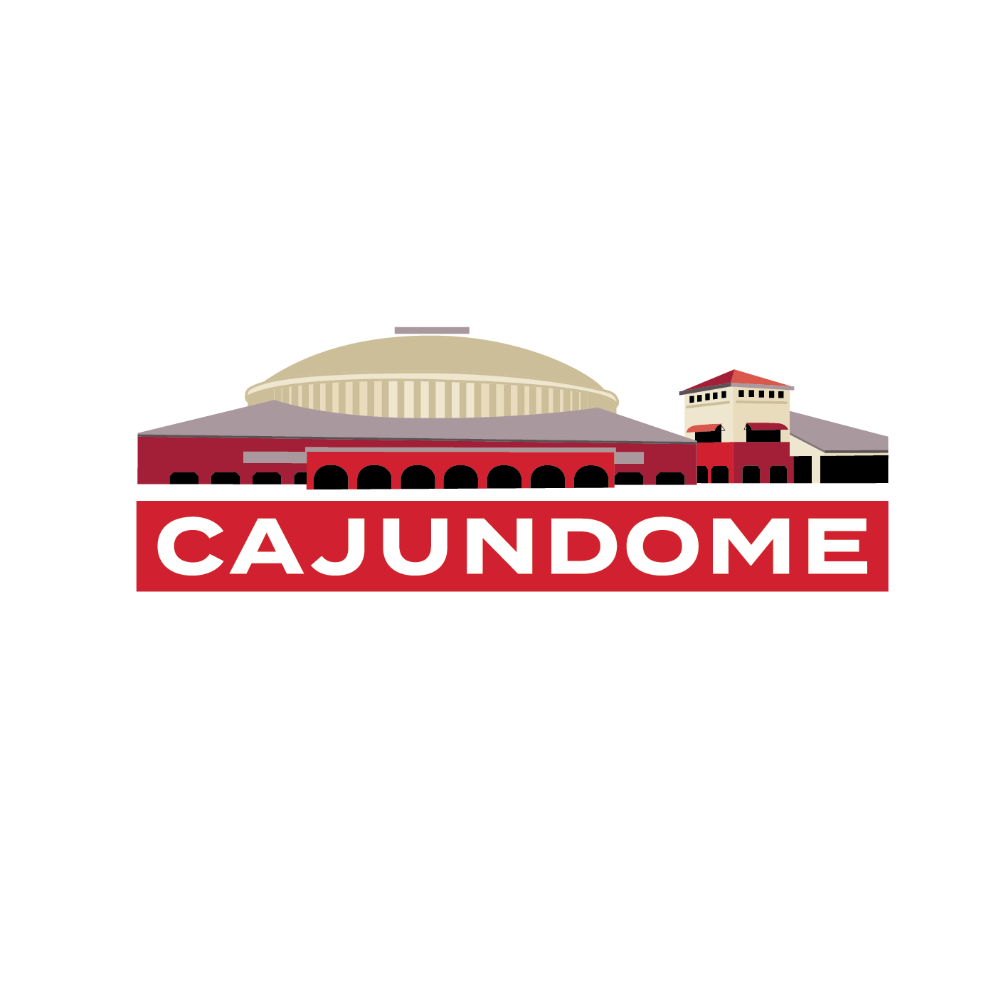 Cajundome_DARKbackground_REDbar_NOoutline_RGB.png