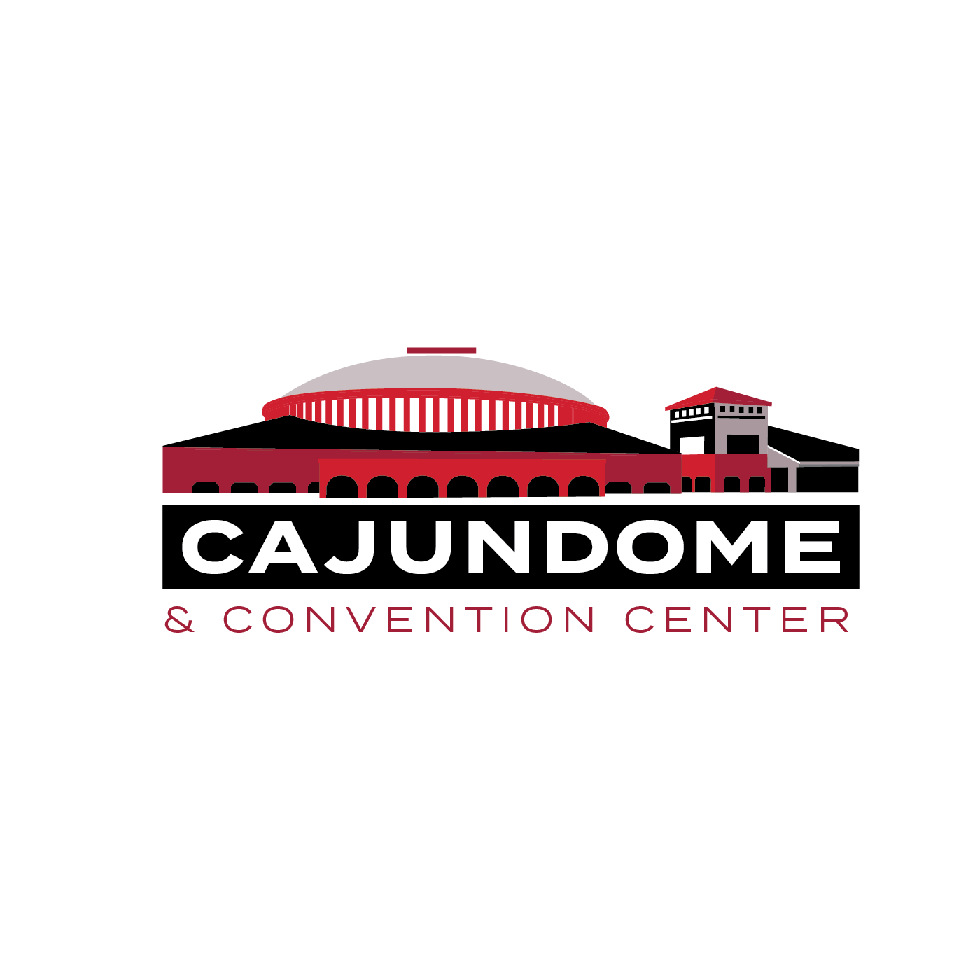 More Info for CHRISTMAS DAY: CAJUNDOME OFFICES CLOSED