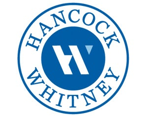Hancock Whitney logo website.jpg