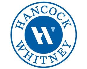 Hancock Whitney logo website.jpg