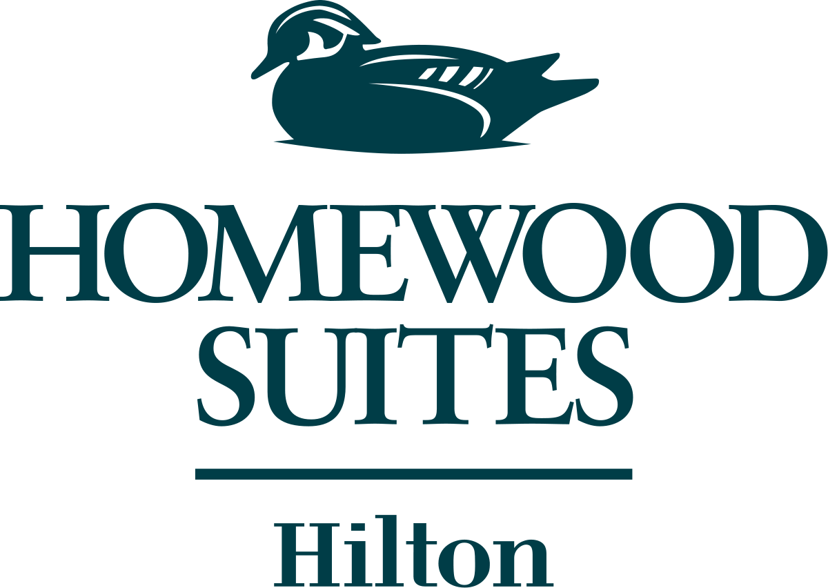 Homewood Suites Lafayette Airport