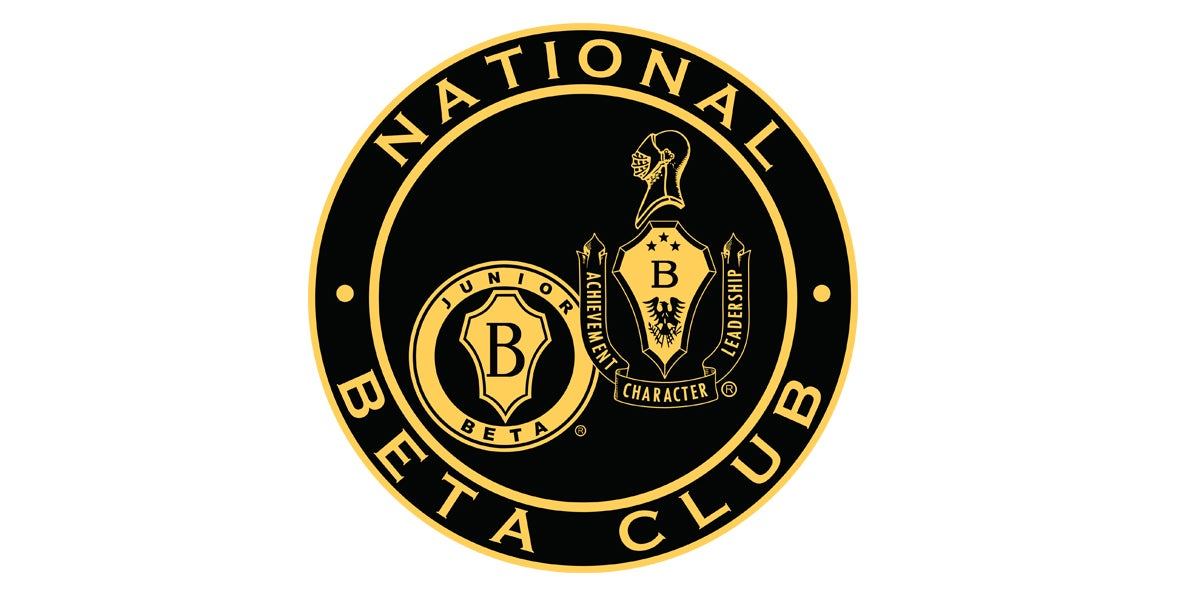 Junior Beta Club Convention