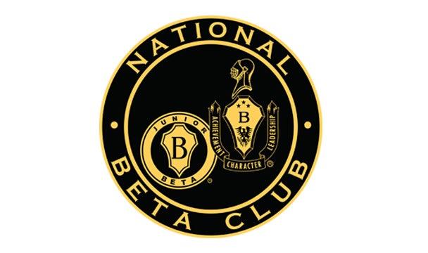 More Info for Junior Beta Club Convention