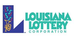 LOUISIANA LOTTERY logo.jpg