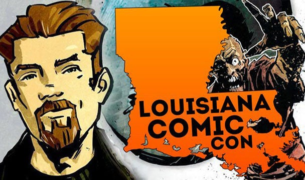 Louisiana-Comic-Con-Thumb.jpg