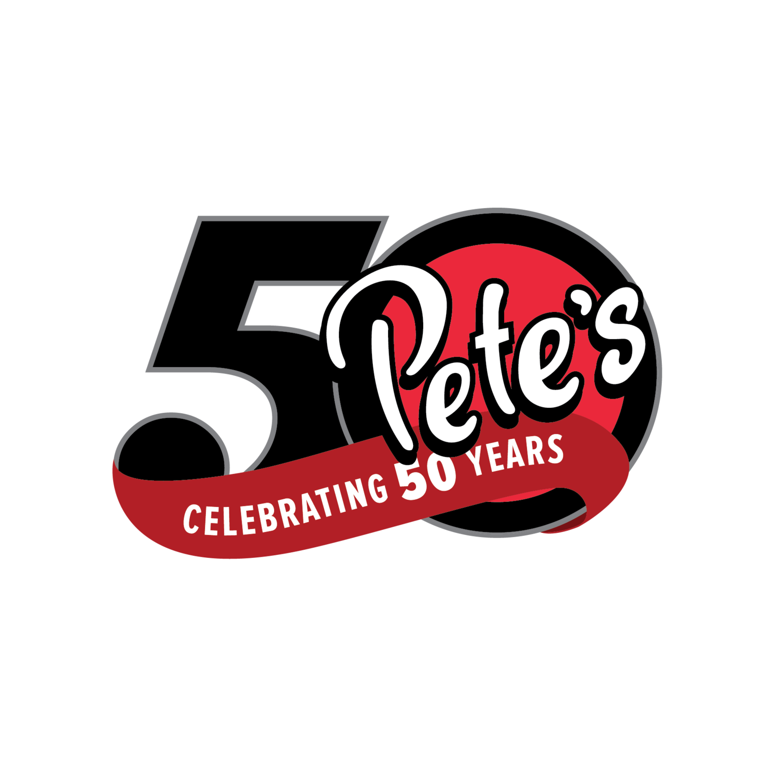 Pete's Family Sports Restaurant