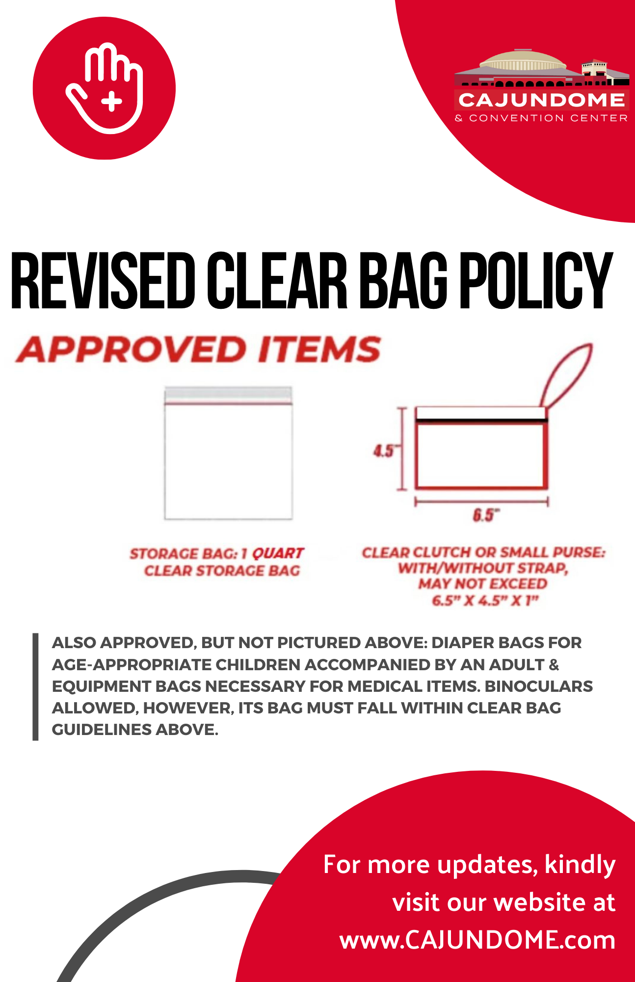 REVISED CLEAR BAG POLICY (1).png