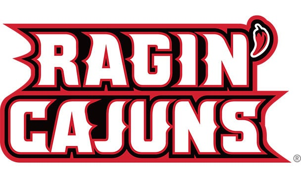 More Info for Ragin' Cajun Men's Basketball vs. Arkansas State