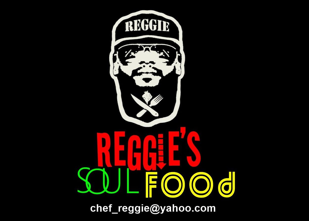 Reggies Soul Food Logo.jpg
