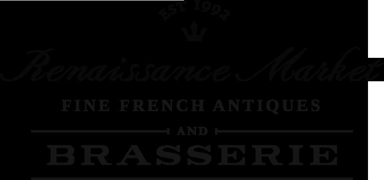 Renaissance Market & Brasserie