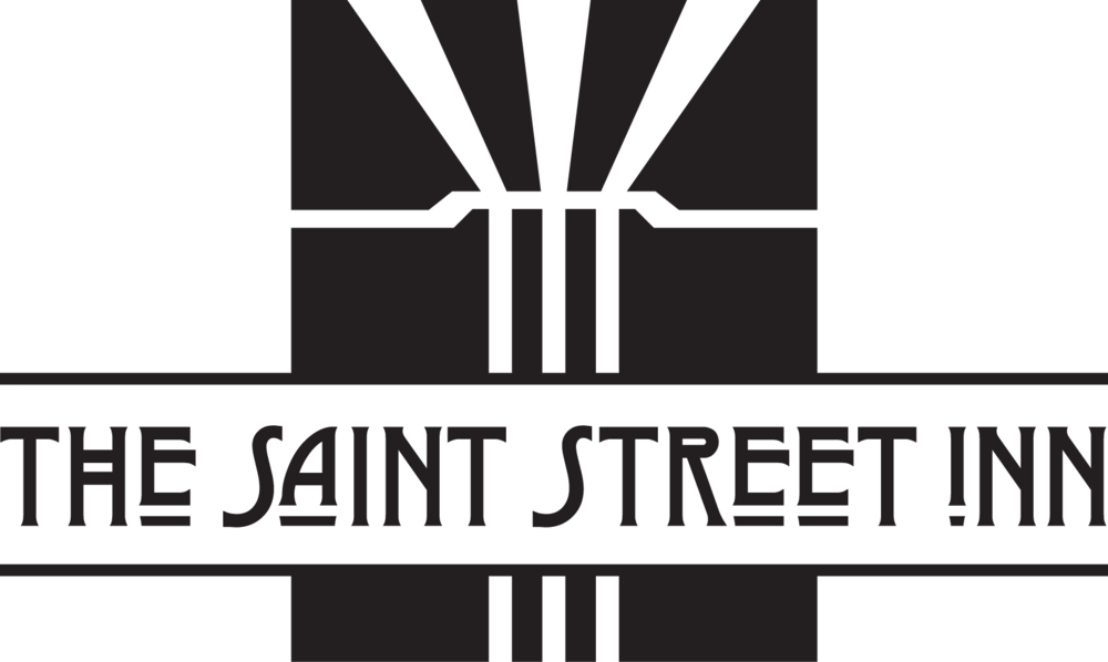 Saint Street Inn