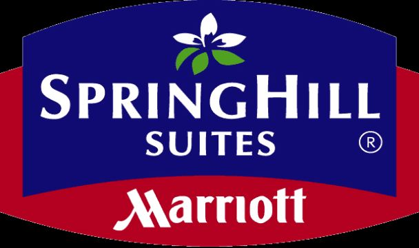 Springhill Suites Lafayette South @ River Ranch