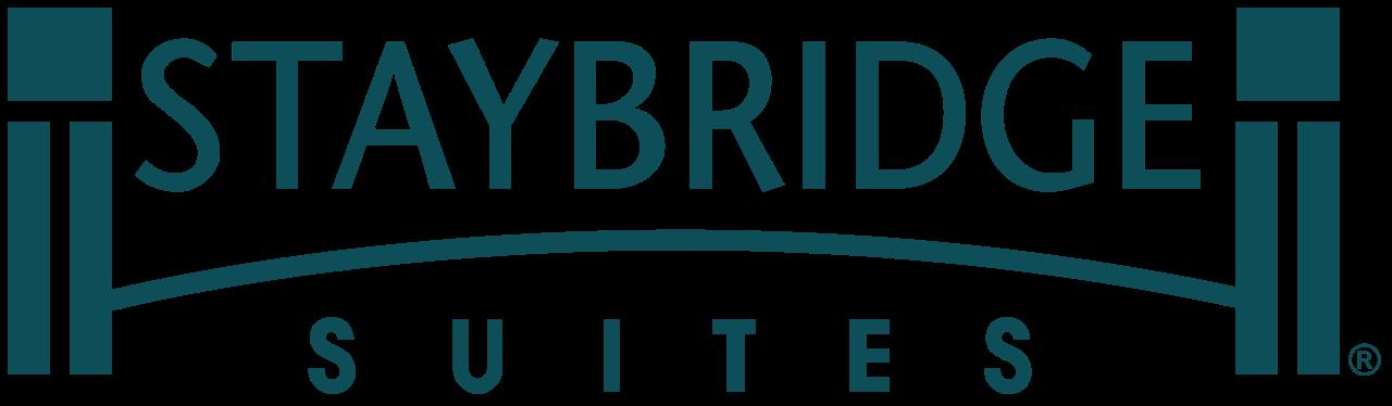 Staybridge Suites Lafayette Airport