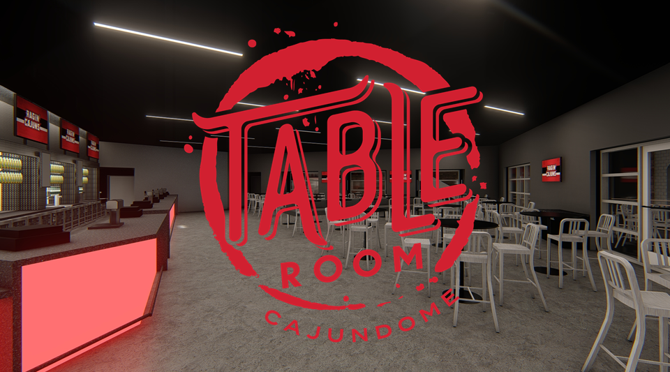 Table Room Logo and Rendering.png
