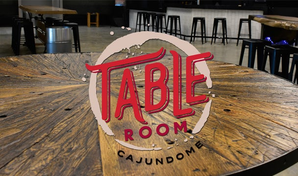 Table Room Logo thumbnail.jpg