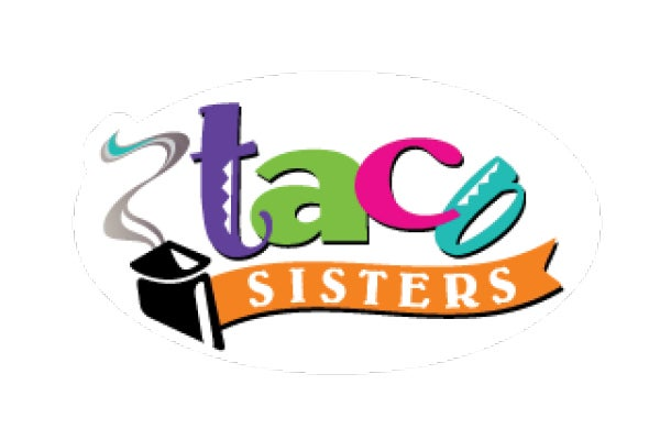 Taco Sisters