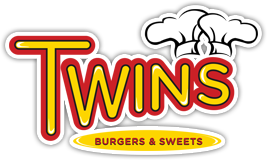 Twin's Burgers and Sweets