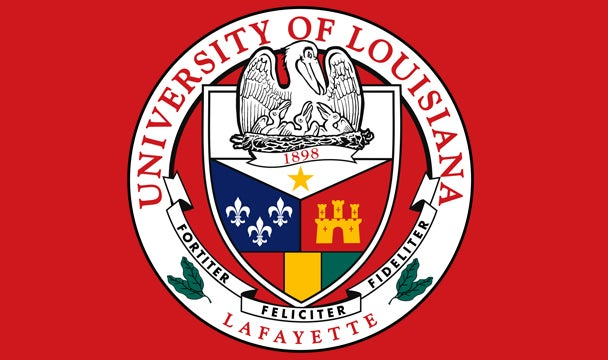 More Info for UL Spring 2021 Commencement
