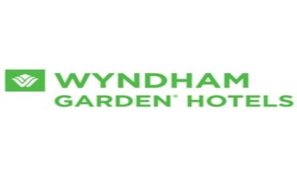Wyndham Garden Hotel Lafayette