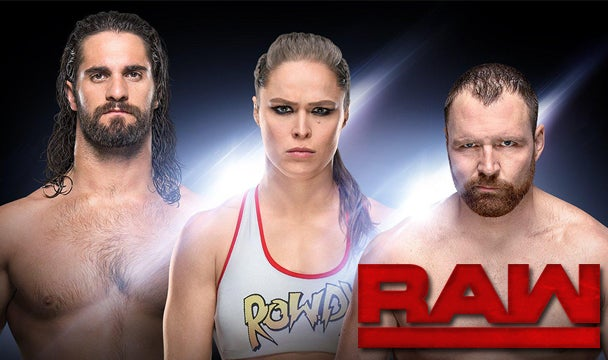 WWE RAW 2019 thumb.jpg