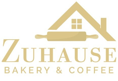 Zuhause Bakery and Coffee