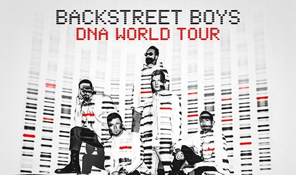 backstreet-boys-dna-world-tour-2019-Thumb.jpg