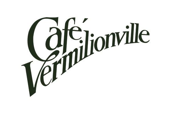 Café Vermilionville