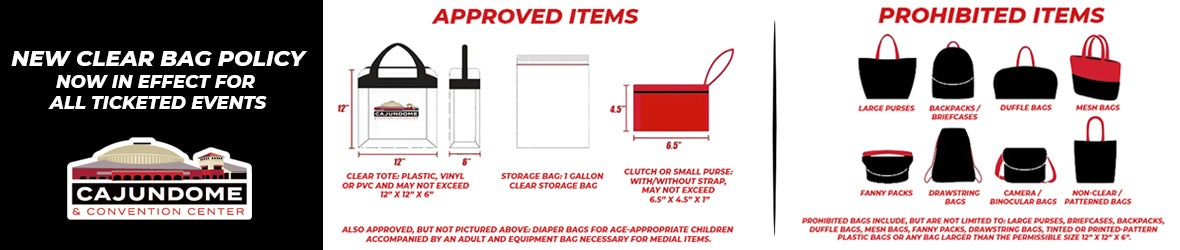 cajundome clear bag policy wide widget.jpg