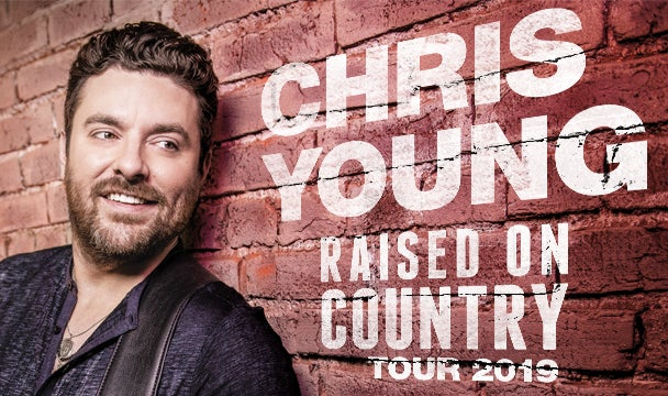 chris young 2019 thumbnail.jpg
