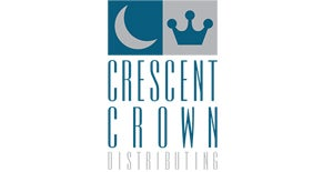 CRESCENT CROWN logo.jpg
