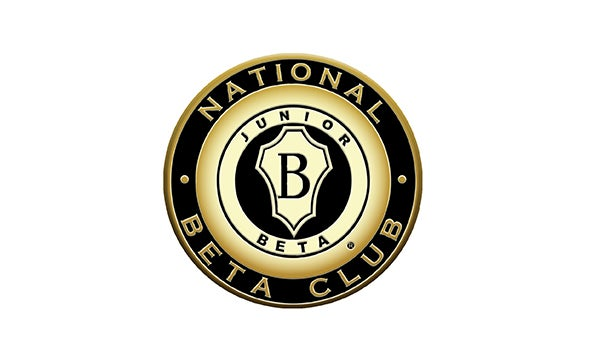 More Info for Elementary Beta Club Convention