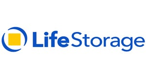 LIFESTORAGE logo.jpg