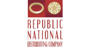 REPUBLIC NATIONAL DISTRIBUTION logo.jpg