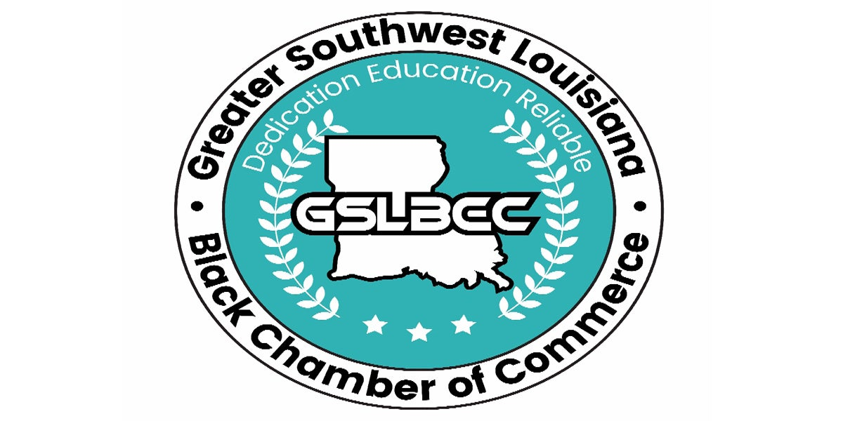 Greater SWLA Black Chamber of Commerce