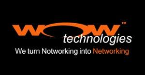 WOW TECHNOLOGIES logo.jpg